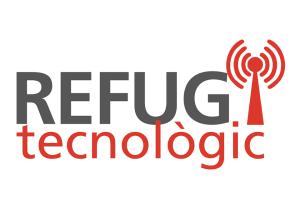 refugi tecnologic