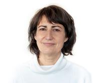 Isa Rodríguez